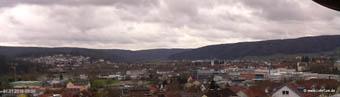 lohr-webcam-31-01-2016-09:00