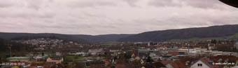 lohr-webcam-31-01-2016-10:20