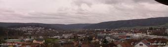 lohr-webcam-31-01-2016-10:40