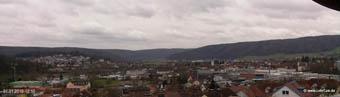 lohr-webcam-31-01-2016-12:10