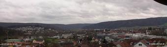 lohr-webcam-31-01-2016-12:20