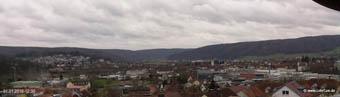 lohr-webcam-31-01-2016-12:30