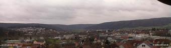 lohr-webcam-31-01-2016-12:50