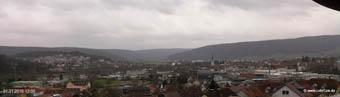 lohr-webcam-31-01-2016-13:00