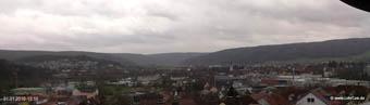 lohr-webcam-31-01-2016-13:10