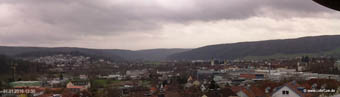 lohr-webcam-31-01-2016-13:30