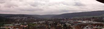 lohr-webcam-31-01-2016-13:40