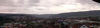 lohr-webcam-31-01-2016-14:00