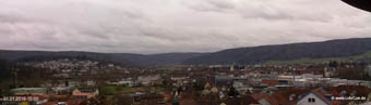 lohr-webcam-31-01-2016-15:00