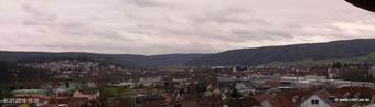 lohr-webcam-31-01-2016-15:10