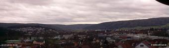 lohr-webcam-31-01-2016-15:30