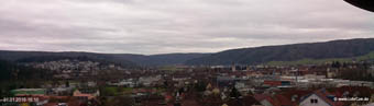 lohr-webcam-31-01-2016-16:10