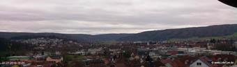 lohr-webcam-31-01-2016-16:20