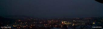 lohr-webcam-03-01-2016-08:00
