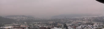 lohr-webcam-03-01-2016-09:00