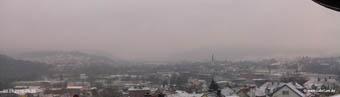 lohr-webcam-03-01-2016-09:30
