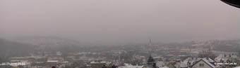 lohr-webcam-03-01-2016-09:50