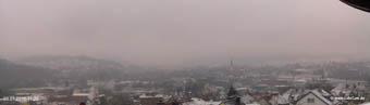 lohr-webcam-03-01-2016-11:20