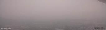 lohr-webcam-03-01-2016-13:50