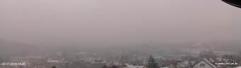 lohr-webcam-03-01-2016-14:20