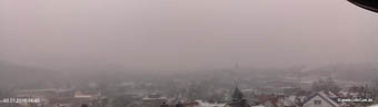 lohr-webcam-03-01-2016-14:40
