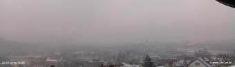 lohr-webcam-03-01-2016-15:20