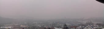 lohr-webcam-03-01-2016-15:40