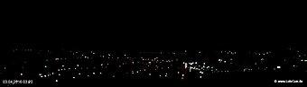 lohr-webcam-03-04-2016-03:20