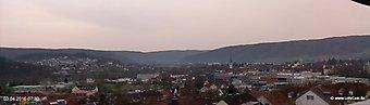 lohr-webcam-03-04-2016-07:30