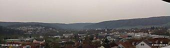 lohr-webcam-03-04-2016-08:20