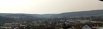 lohr-webcam-03-04-2016-10:30