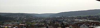 lohr-webcam-03-04-2016-13:30