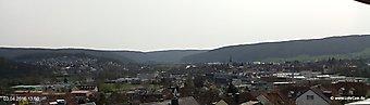 lohr-webcam-03-04-2016-13:50
