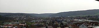 lohr-webcam-03-04-2016-14:10
