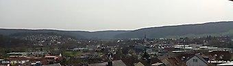 lohr-webcam-03-04-2016-14:20