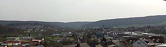 lohr-webcam-03-04-2016-14:50