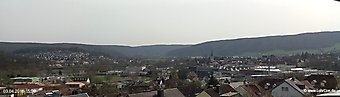 lohr-webcam-03-04-2016-15:00