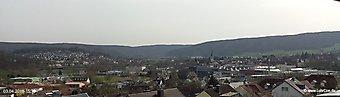 lohr-webcam-03-04-2016-15:10