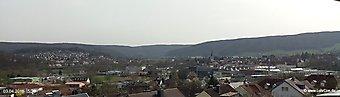 lohr-webcam-03-04-2016-15:20
