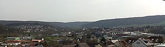 lohr-webcam-03-04-2016-15:30