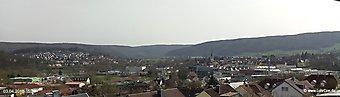 lohr-webcam-03-04-2016-16:00