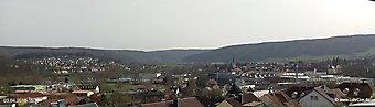 lohr-webcam-03-04-2016-16:10