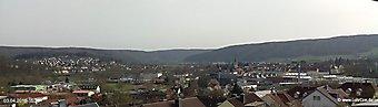 lohr-webcam-03-04-2016-16:20