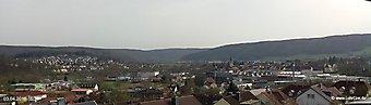 lohr-webcam-03-04-2016-16:30