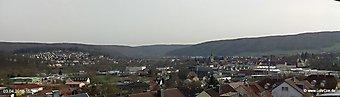 lohr-webcam-03-04-2016-16:50