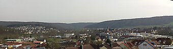 lohr-webcam-03-04-2016-17:00