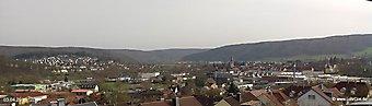 lohr-webcam-03-04-2016-17:10