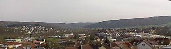 lohr-webcam-03-04-2016-17:20