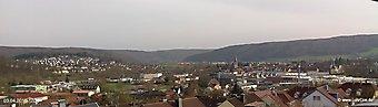 lohr-webcam-03-04-2016-17:30