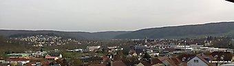 lohr-webcam-03-04-2016-17:50